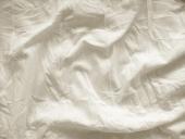 Baumwollstoffe Stretch uni