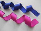 Ripsbänder