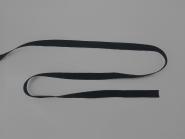 Baumwoll-Nahtband 111211-10s, Breite 10 mm