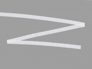 Baumwoll-Nahtband 111211-10w, Breite 10 mm