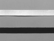 Baumwoll-Nahtband 111211-10, Breite 10 mm