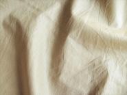 Baumwollstoff coated SU1018-052, Breite ca. 140 cm, Farbe 052 sand