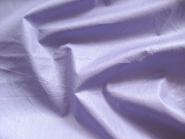 Baumwollstoff coated SU1018-042, Breite ca. 140 cm, Farbe 042 lavendel