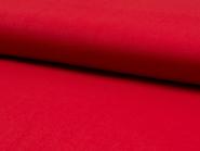 Baumwollstoff QRS0065-215, Breite ca. 150 cm