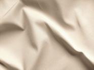 Baumwollstoff Stretch 82102-02, Breite ca. 135 cm, Farbe 02 natur