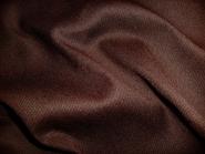 Baumwollstoff Stretch-Köper 82103-002, Breite ca. 145 cm, Farbe 002 dunkelbraun
