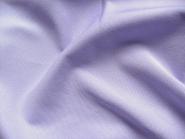 Baumwollstoff Stretch-Köper 82103-007, Breite ca. 145 cm, Farbe 007 lila