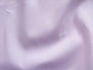 Baumwollstoff Stretch-Köper 82103-015, Breite ca. 145 cm, Farbe 015 flieder