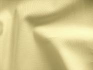 Baumwollstoff Stretch-Köper 82103-017, Breite ca. 145 cm, Farbe 017 hellgelb