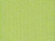 Vichy-Stoff - Karostoff 102-RS0138-023 - Karogröße 2 mm, Breite ca. 145 cm, Farbe 023 lime