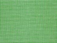 Vichy-Stoff - Karostoff 102-RS0138-025 - Karogröße 2 mm, Breite ca. 145 cm, Farbe 025 grün