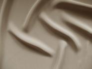 Chiffon uni L735-74, Breite ca. 150 cm