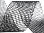 Crinoline Versteifungsband fest S750344-07, Breite ca. 5 cm