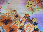 Digitalprint Flower T5638-01
