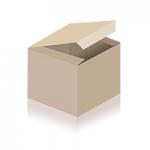 Druckknopf Plastik transparent Nr. 381100-10, Pack à 12 Knöpfe, Größe 3 (10 mm)