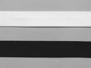 Elastikband - Sport-Gummiband weich Nr. 7100-30, Breite 30 mm