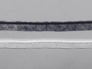 Formband Extra-Qualität S77079, Breite 12 mm