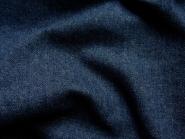 Jeansstoff Denim RS0191-008, Breite ca. 145 cm, Farbe 008 darkblue