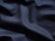 Köper-Baumwollstoff RS0031-007, Breite ca.145 cm, Farbe 007 marine