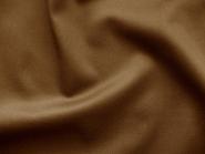 Köper-Baumwollstoff RS0031-057, Breite ca.145 cm, Farbe 057 nussbraun