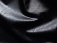 Kunstleder-Nappalederimitat L900-22, Breite ca. 140 cm, Farbe 22 schwarz