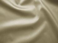 Kunstleder-Nappalederimitat L900-74, Breite ca. 140 cm, Farbe 74 altgold
