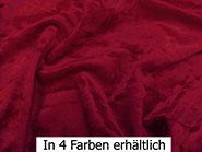 Lycra-Pannesamt elastisch Nr. 60609, Breite ca. 150 cm