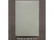 modii Kantenformer Creativ Nr. 17000, Typ 7, Größe 19,5 x 29,6 cm
