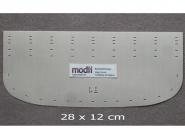 modii Kantenformer Universal Nr. 11000, Typ 1, Größe 28 x 12 cm