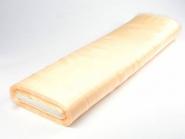 Organzastoff - Organza uni L720a-36, Breite ca. 150 cm