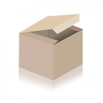 Paillettenband zick-zack silber mit Gimpe Nr. 289476-601, Breite ca. 16 mm