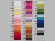 Ripsband uni mit Seideneffekt Nr. 108-59