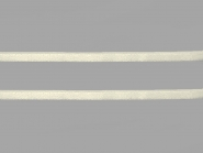 Samtband uni Nr. 10114-1100, Breite 9 mm