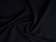 Pflegeleichter Universalstoff - Bi-Stretch L716-28, Breite ca. 150 cm