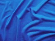Feiner Viskose-Jersey uni HS7044-13 in blau, Breite ca. 150 cm