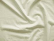 Viskose-Jersey uni N2194-150, Breite ca. 155 cm