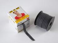 Vlieseline Formband FVFT12-G, Breite 12 mm