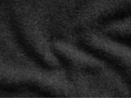 Walkstoff N4578-68b in anthrazit, Breite ca. 145 cm, Reststück 0,35 m