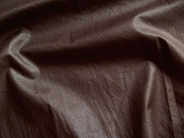 Baumwollstoff coated SU1018-058