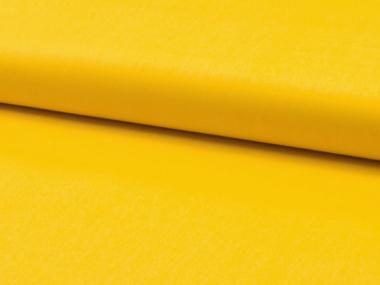 Baumwollstoff - Popeline QRS0150-032, Farbe 032 gelb