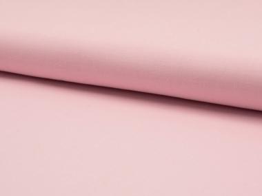Baumwollstoff QRS0065-210, Farbe 210 hellrosa