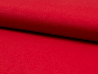 Baumwollstoff QRS0065-215, Farbe 215 rot