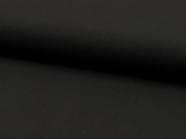 Baumwollstoff QRS0065-269, Farbe 269 schwarz