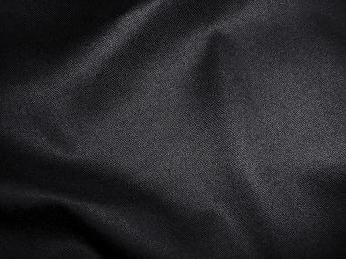 Baumwollstoff Stretch 82102-05