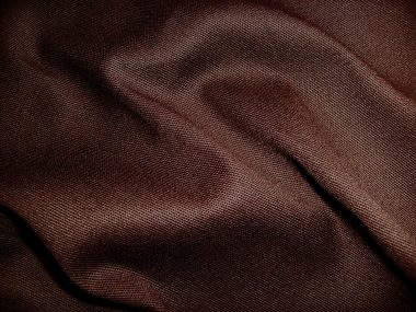Baumwollstoff Stretch-Köper 82103-002