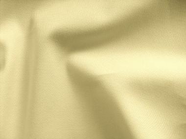 Baumwollstoff Stretch-Köper 82103-017