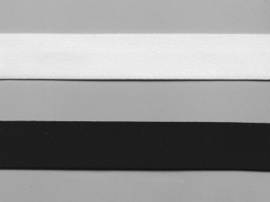 Elastikband - Sport-Gummiband weich Nr. 7100-30