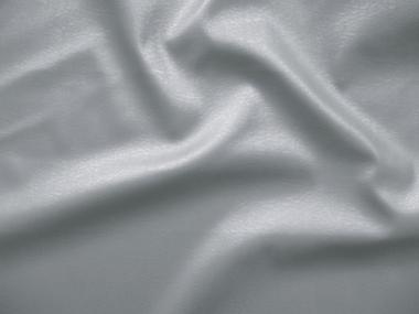 Kunstleder-Nappalederimitat L900-24