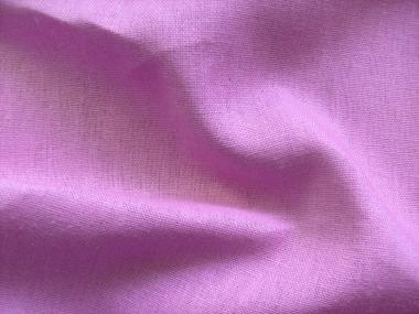 Leinen-Viskosestoff LV80301-016, Farbe 016 hellviolett