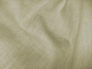 Leinenstoff Barcelona L733-045, Farbe 045 khaki